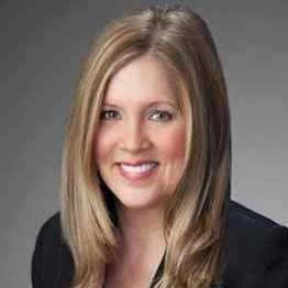 Janice Kolin