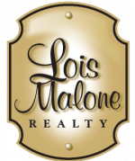 Lois Malone Realty